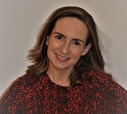 Louise Shorten