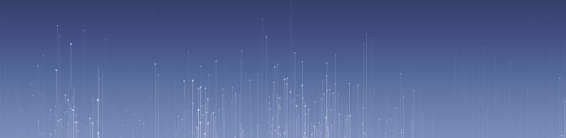 Making sense of your data