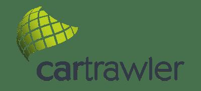 Carttrawler
