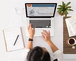 Tableau Desktop Fundamentals