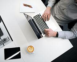 Tableau Desktop Intermediate