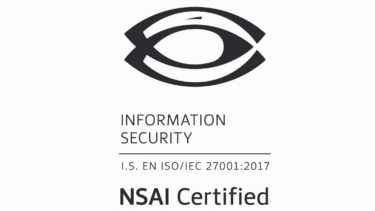 The Information Lab Awarded ISO 27001