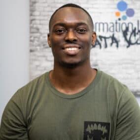 Kofi Bonsu
